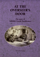 At The Overseers Door